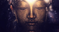 spiritual-enlightenment-e28093-truths-distoritions-and-paths-2