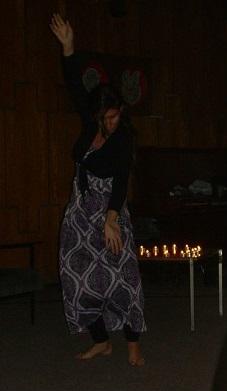 plesalka2