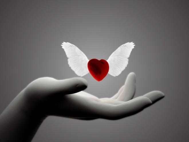 loving-heart-05