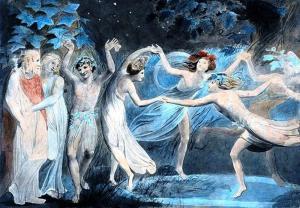Blake-Puck-Oberon-Titania-dancing